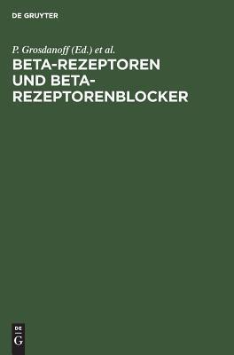 Beta-Rezeptoren und Beta-Rezeptorenblocker