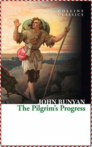 The Pilgrim's Progress (Norton Critical Edition)