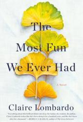 The Most Fun We Ever Had Book Pdf