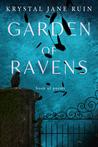 Garden of Ravens