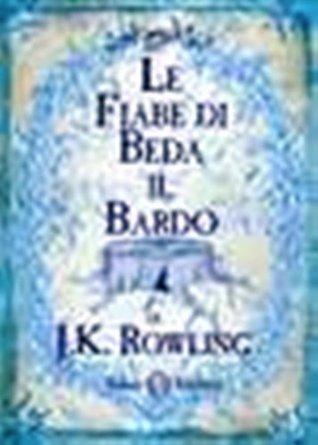 Fiabe di Beda il Bardo