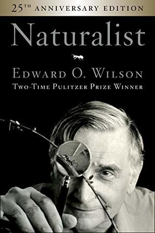 Naturalist 25th Anniversary Edition