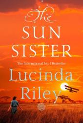 The Sun Sister (The Seven Sisters, #6)