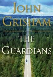 The Guardians Pdf Book