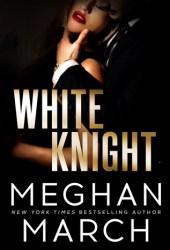 White Knight (Dirty Mafia Duet, #2)
