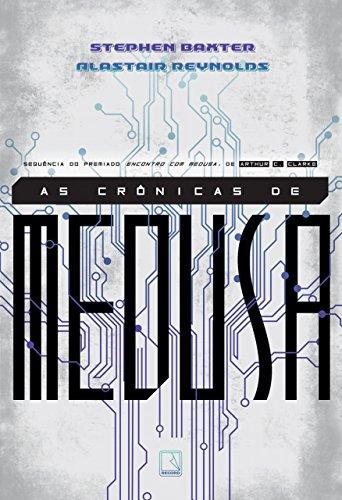 As crônicas de Medusa