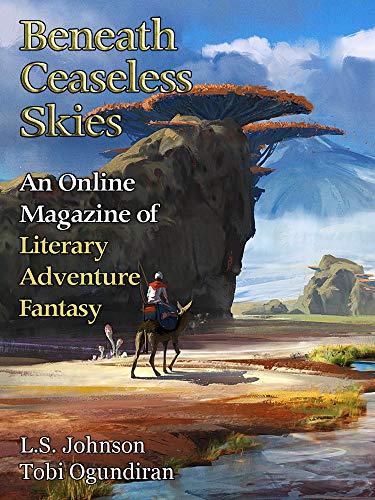 Beneath Ceaseless Skies #282