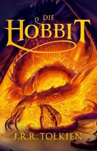 Die Hobbit