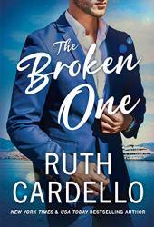 The Broken One (Corisi Billionaires, #1)