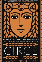 Circe Pdf Book