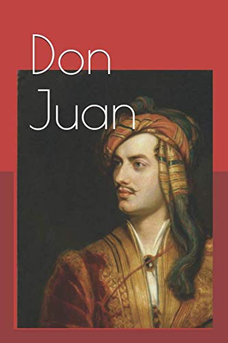 Don Juan: Molière