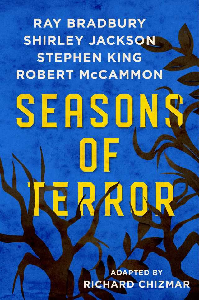 Seasons of Terror
