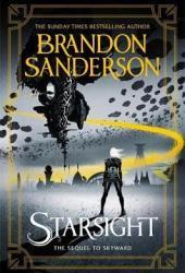 Starsight (Skyward, #2) Book Pdf