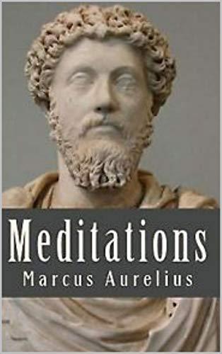 Meditations-Emperor-of-Rome