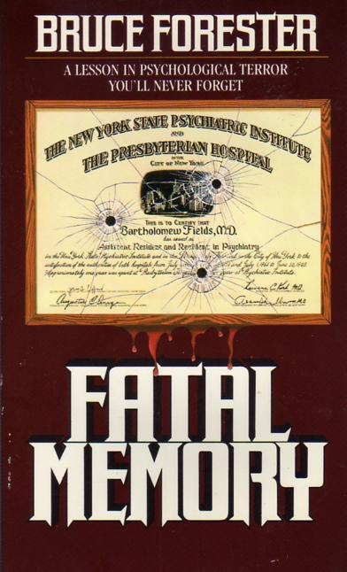 Fatal Memory