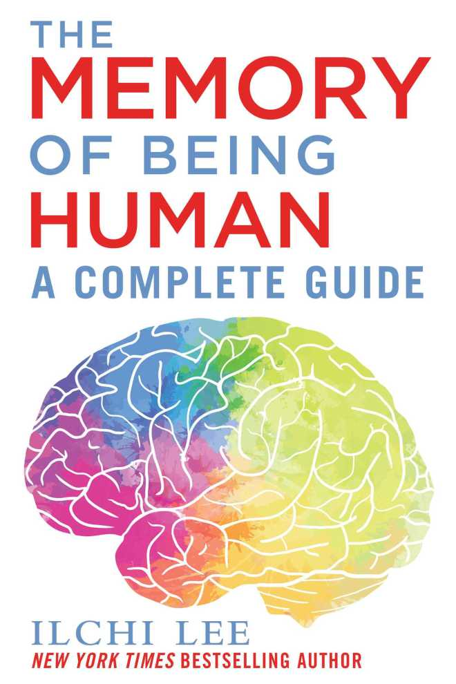 The Memory of Being Human: A Complete Guide