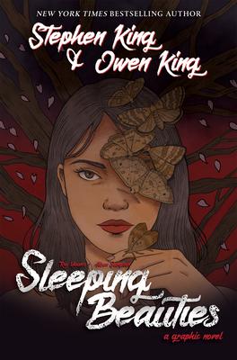 Sleeping Beauties, Vol. 1 (Graphic Novel)