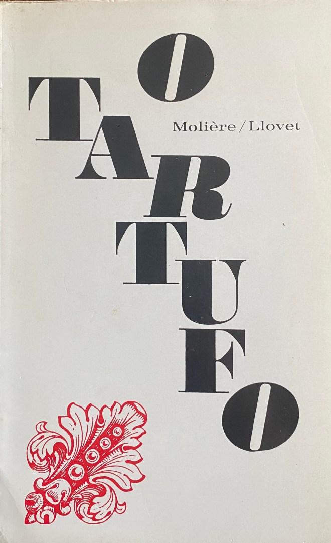 O Tartufo