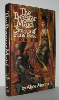 The Beggar Maid, Stories of Flo and Rose