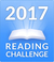 2017 Reading Challenge