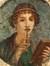 Roman Clodia