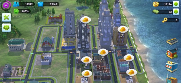 The 10 Best Mobile Simulator Games for Your Phone Best Sim Games for your Phone
