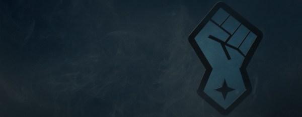 XCOM 2 Reinforcement Pack PC Steam Game Keys