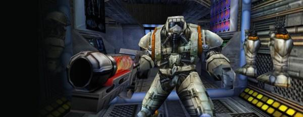 XCOM Enforcer PC Steam Game Keys