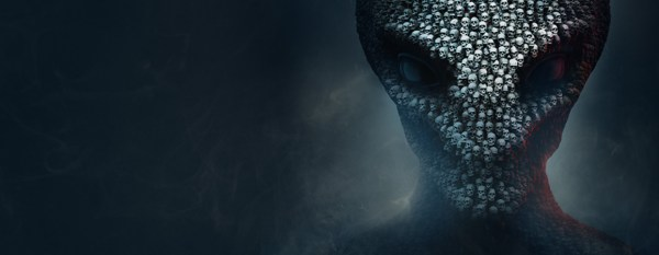 XCOM 2 Deluxe Edition PC Steam Game Keys