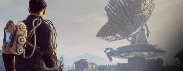 The Bureau XCOM Declassified Codebreakers PC Steam