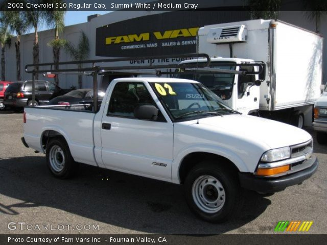 Valve Chevrolet Fuel 4 Regular Flex 8 Cab 2 Ohv 2 Eng Parts S10 2002 Liter Cylinder