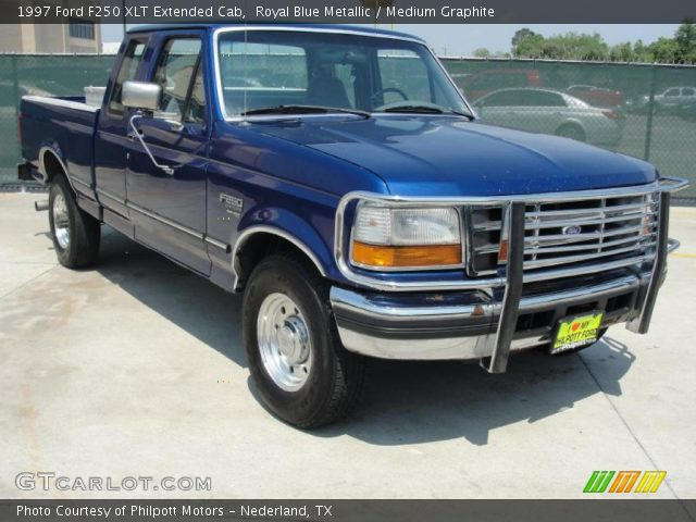 hp vms manuals as well 2001 ford f 250 f 350 owners manual ebook additionally  additionally 2015 ford ranger owners manual likewise hp vms manuals moreover alfa romeo giulietta owners manual ebook in addition hp vms manuals moreover 2001 ford f 250 f 350 owners manual ebook in addition ddec iv service manual ebook furthermore olympus e pm1 manual ebook furthermore multiton swift manuals ebook. on ford f triton manual book ac compressors best compressor for super duty parts accessories auto warehouse seat wiring diagram trusted diagrams search hvac fuse box 2003 f250 7 3l lariat lay out