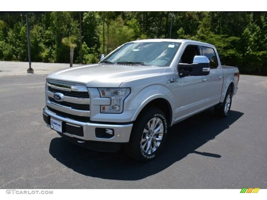 150 Ford 2010 Paint F And White Red