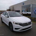 2019 Pure White Volkswagen Jetta Sel 132581423 Gtcarlot Com Car Color Galleries