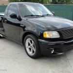 2000 Black Ford F150 Svt Lightning 31791361 Gtcarlot Com Car Color Galleries