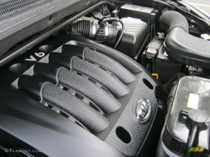 2007 Kia Sportage LX V6 4WD 27 Liter DOHC 24Valve V6