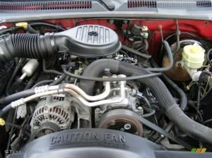 2002 Dodge Dakota Engine Diagram 2002 Ford Sport Trac