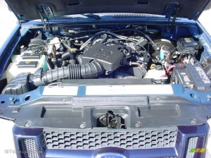 2003 Ford Explorer 4 0 V6 Sohc Engine Diagram 40 Liter