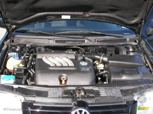Vw 1 8t Engine Codes, Vw, Free Engine Image For User