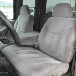 1995 Gmc Sierra 1500 Sle Extended Cab Interior Photo 47013090 Gtcarlot Com