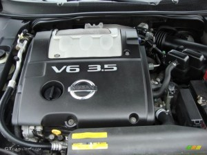 20 Most Recent 2005 Nissan Maxima Questions & Answers
