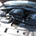 2005 Jaguar Xj Xjr 4 2l Supercharged Dohc 32 Valve V8 Engine Photo 49025814 Gtcarlot Com
