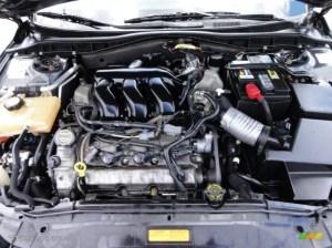2004 Mazda 3 0 V6 Engine Diagram | Wiring Library