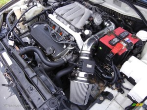 2006 Mitsubishi Galant Engine Diagram 1995 Mitsubishi