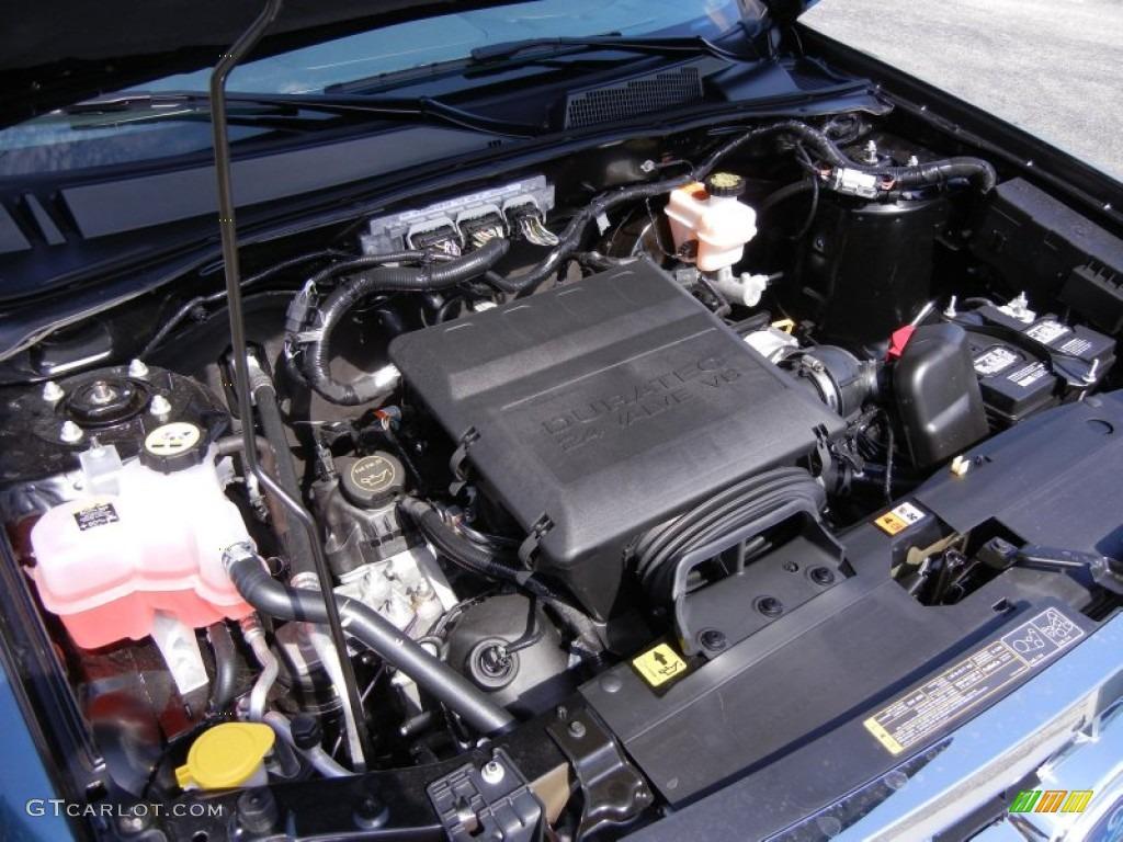 diagram ford 2008 3 0 v6 engine diagram3 0 dohc v6 duratec engine diagram