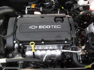 engine diagram 2012 chevy cruze 2012 chevy cruze eco