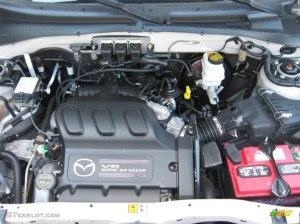Mazda Tribute 3 0 Engine Diagram Jaguar X Type 30 Engine Diagram Wiring Diagram ~ ODICIS