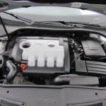 2006 Volkswagen Jetta Tdi Sedan 1 9l Tdi Sohc 8v Turbo Diesel 4 Cylinder Engine Photo 55668231 Gtcarlot Com