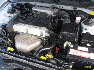 2000 Hyundai Sonata Engine Diagram Of The 2006 Hyundai Santa Fe Engine Diagram Wiring Diagram