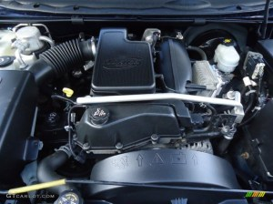Chevy Trailblazer 4 2l Engine Diagram Chevy Trailblazer V6 Engine Wiring Diagram ~ ODICIS
